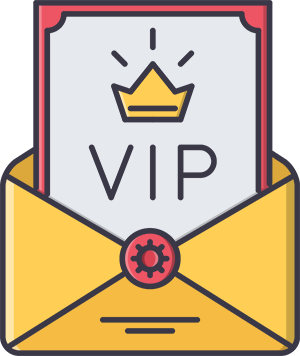 vip-email
