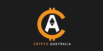 crypto australia logo